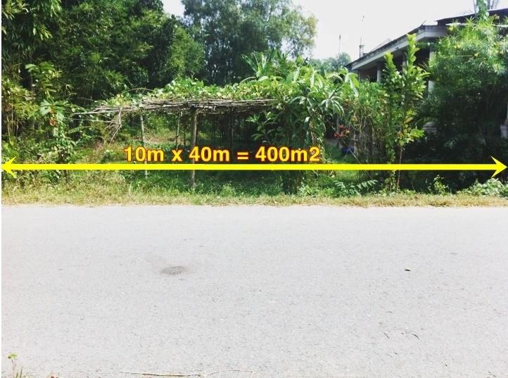 đất giá rẻ Củ Chi-TP.Hồ Chí Minh , (400m2),260tr,0974 924 839 (Tuyết Lành ).