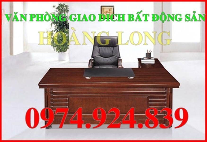 Đất 2 mặt tiền giá rẻ Củ Chi-TP.Hồ Chí Minh (700m2)gía 290tr.